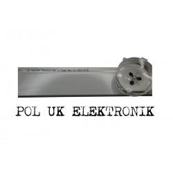 "LG Innotek POLA2.0 55"" L Type LED Streife"