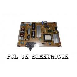 EAX66171501(2.0)  LGP32DI-15CH1Zasilacz