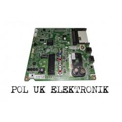 EAX64891306 (1.1) EBT62385612 Płyta Główna