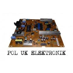 EAX65423801(2.1) LGP474950-12PL2 Netzteil
