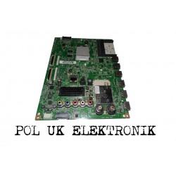 EAX65384001(1.5) EBT62800437 Hauptplatine