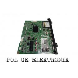 EAX64797004 (1.1) EBT62345936 Płyta Główna