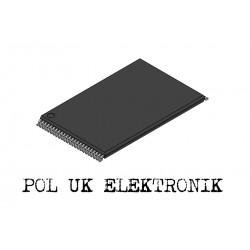 Telefunken T39EX1425SAT U13 NAND